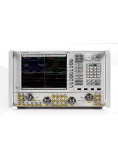 网络分析测试仪Agilent N5247A/N5247A