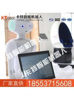 营销机器人厂家,营销机器人