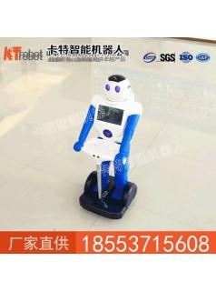 旺仔智能机器人厂家,旺仔智能机器人