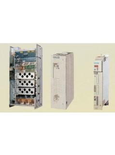 6ES7214-2AS23-0xB8西门子S7-200模块