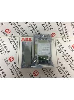 AB 1747-C20可替换电缆