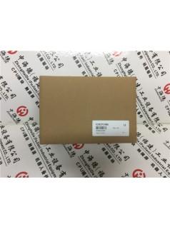1747-L511SLC 5/01 1K Controller