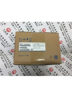 原装进口1747-L524SLC 5/02 4k Controller