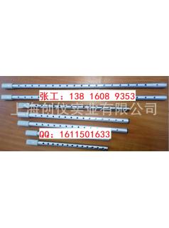 D4240 烟感探测器 采样管 配管 尺寸可选/可定制