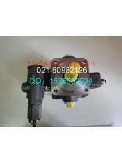 PV7-1X/25-30RE01MC0-16现货特价Rexroth力士乐叶片泵