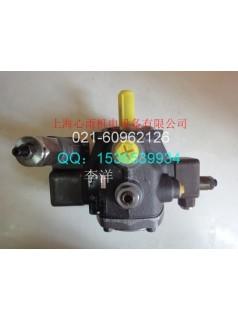 供应现货特价Rexroth力士乐叶片泵PV7-1A/10-20RE01MC0-10