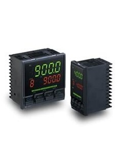 日本理化RH100温控器