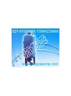 宁波nzgp膨胀水箱