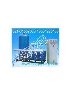 铜川大型供水设备