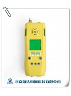 CPIDB泵吸式有机挥发气体检测仪