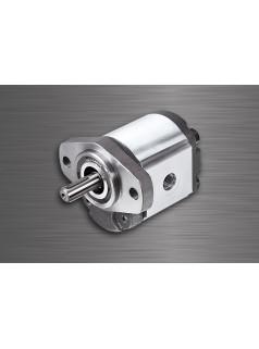 1GG1P05R台湾HONOR齿轮泵
