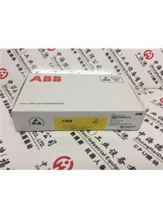 AB系列欢迎询价1738OW4M12