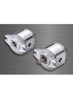 AG3P05R 1AK1P01L台湾HONOR齿轮泵