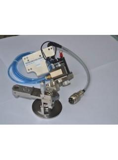 销售SHINKAWA信号调节器