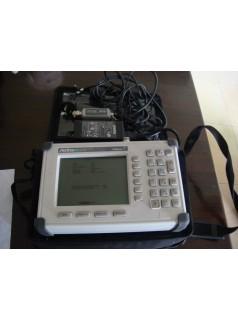 销售原装安立 Anritsu S331D天馈线测试仪 驻波比测试仪S331D