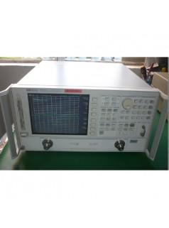供应HP8719ES/Agilent 8719ES 网络分析仪