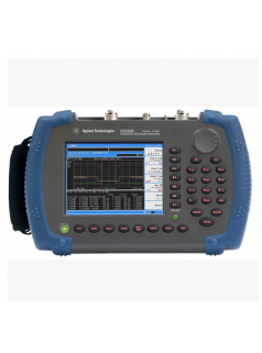 安捷伦Keysight是德 N9340B 手持式射频频谱分析仪