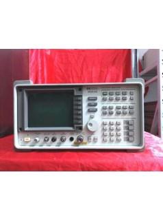 出售回收二手惠普HP 8563E 30KHz-26.5GHz 频谱分析仪8563e