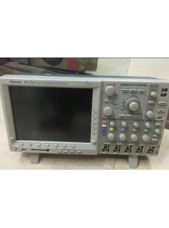 tektronix泰克示波器TDS2024C/TDS2022C数字存储示波器