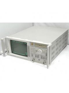 安捷伦Agilent 8714ET /美国惠普HP 8714ET 网络分析仪