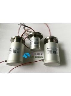 信号滑环,大电流信号滑环  脉冲信号导电滑环