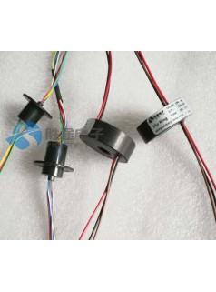高压滑环,高压电机滑环,高压大功率电机导电滑环