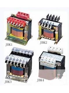 JBK3-40VA 机床控制变压器