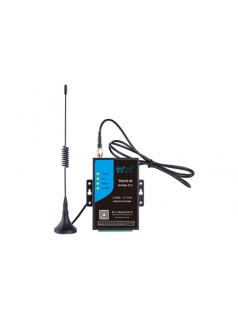 计讯 GPRS 4G 电力DTU