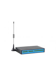计讯 远程测控终端无线RTU