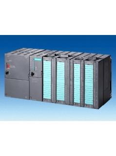 西门子S7-1200模块6ES7222-1HF30-0xB0