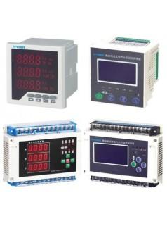 CRM611多功能电力仪表