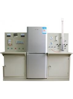 WIX-2瓦斯鉴定器综合校验仪