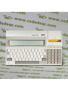 MMC-BDP081PNA