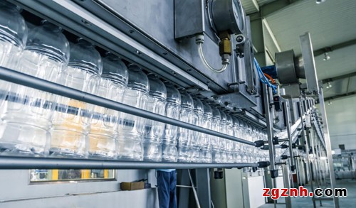 工业APP在维修过程中的应用