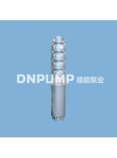 热水潜水泵供应商_优质热水潜水泵_厂家直销