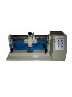 电动钢筋标距仪_汇富电动连续式标点机