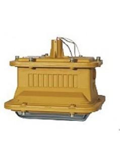 SBD1101-YQL50免维护节能防爆灯,防爆灯价格