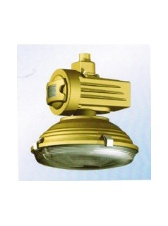 森本厂家报价SBD1105-YQL120免维护节能防爆灯