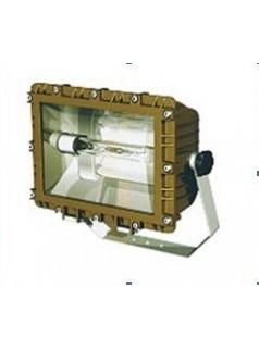 森本SBD1109免维护节能防爆泛光灯