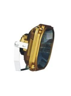 生产厂家SBD1130免维护节能防爆泛光灯