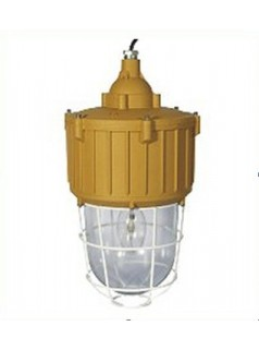 森本SBD3101系列防爆灯高压钠灯