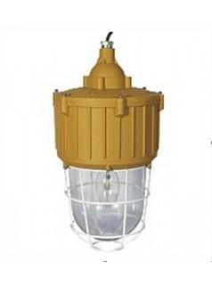 森本科技有限公司SBD3103系列防爆灯