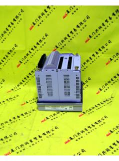 CUTLER HAMMERJW3250F/250A断路器