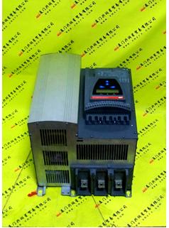 CUTLER-HAMMERC306DN3配件