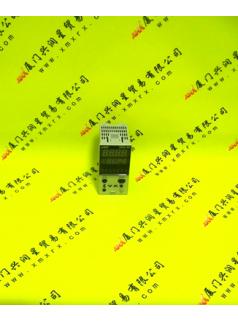 DeltaVFD007M23A变频器