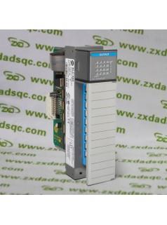 ADM12  S4