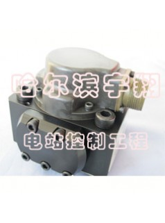哈汽专用SM4-20(15)57-80/40-10-S182