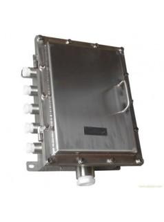 DTQB-518防爆接线箱