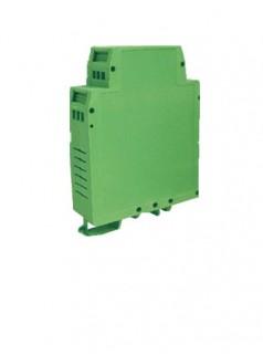 0-5V/0-10V采集和变换,信号分配器