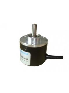 E电压输出编码器